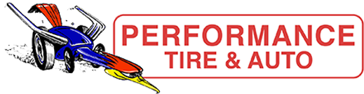 Performance Tire & Wheel Group